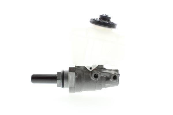 Maitre-cylindre AISIN BMT-395 (X1)