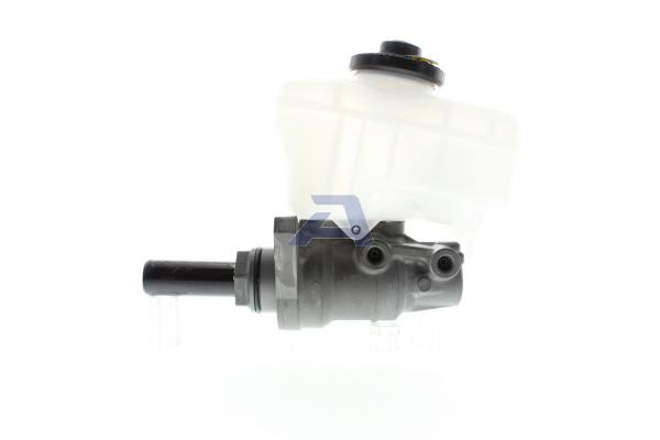 Maitre-cylindre AISIN BMT-397 (X1)