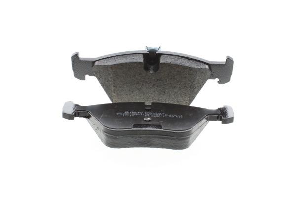 Filtre à air pour BMW X3 E83 2.0D 07 To 11 Bosch 13713428558 13713449003 Qualité