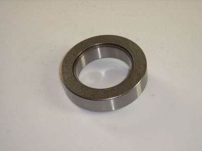 Butee d'embrayage AISIN BR-083 (X1)