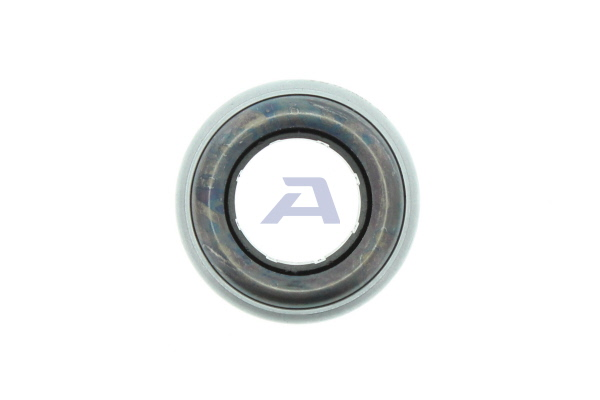 Butee d'embrayage AISIN BT-030 (X1)