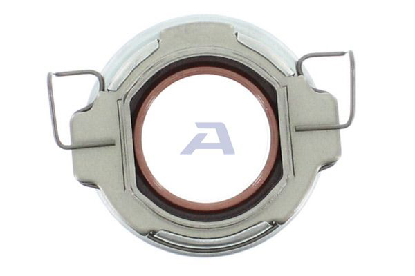 Butee d'embrayage AISIN BT-033 (X1)