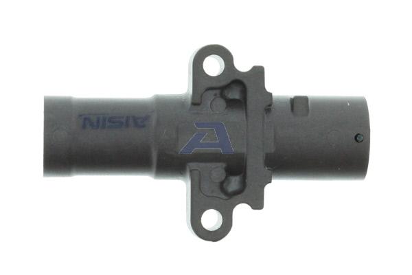 Tendeur de courroie d'accessoires AISIN BTH-001 (X1)