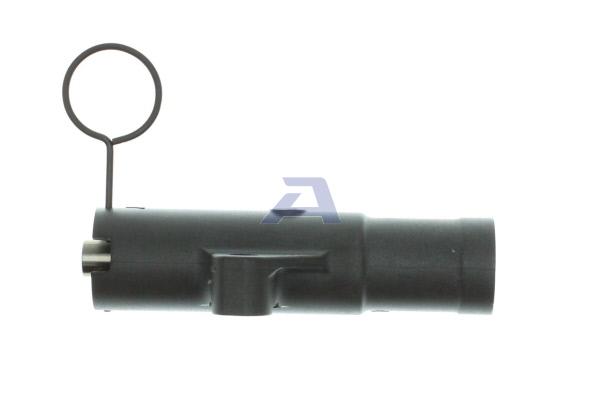 Tendeur de courroie d'accessoires AISIN BTM-001 (X1)