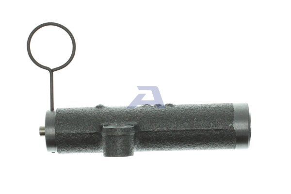 Tendeur de courroie d'accessoires AISIN BTM-003 (X1)