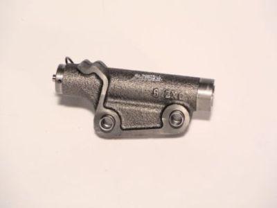 Tendeur de courroie d'accessoires AISIN BTM-004 (X1)