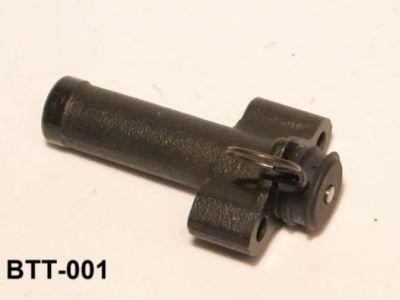 Tendeur de courroie d'accessoires AISIN BTT-001 (X1)