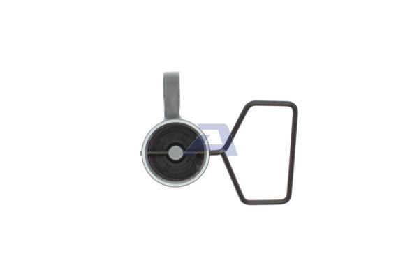 Tendeur de courroie d'accessoires AISIN BTT-901 (X1)