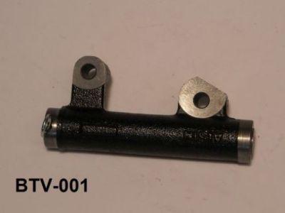 Tendeur de courroie d'accessoires AISIN BTV-001 (X1)