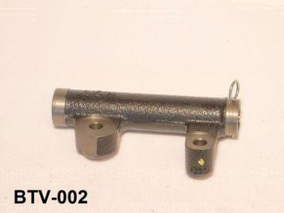 Tendeur de courroie d'accessoires AISIN BTV-002 (X1)