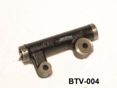Tendeur de courroie d'accessoires AISIN BTV-004 (X1)
