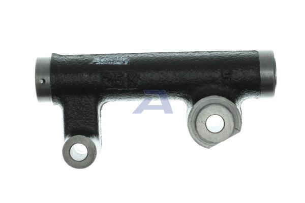 Tendeur de courroie d'accessoires AISIN BTV-005 (X1)