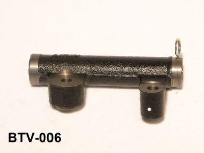 Tendeur de courroie d'accessoires AISIN BTV-006 (X1)