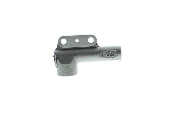Tendeur de courroie d'accessoires AISIN BTY-903 (X1)