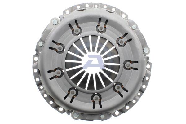 Mecanisme d'embrayage AISIN CA-001 (X1)