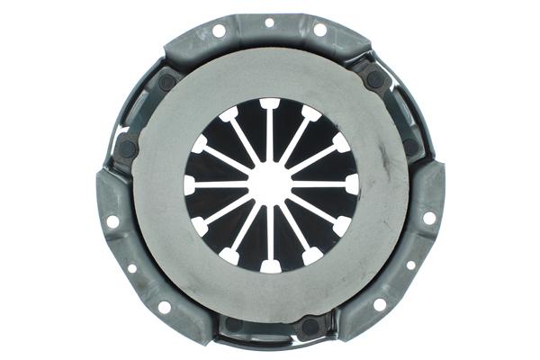 Mecanisme d'embrayage AISIN CE-CI02 (X1)