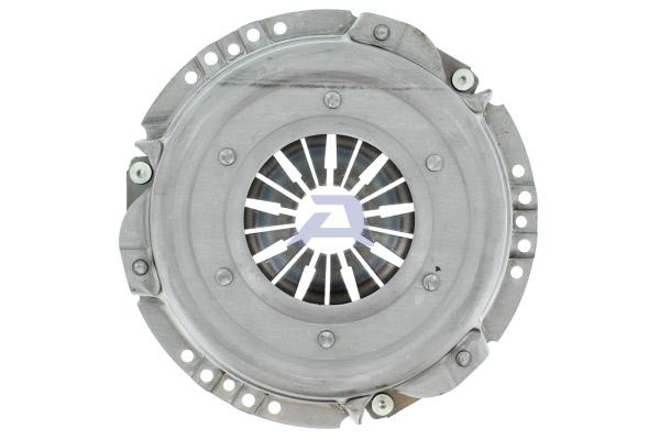 Mecanisme d'embrayage AISIN CE-FI03 (X1)
