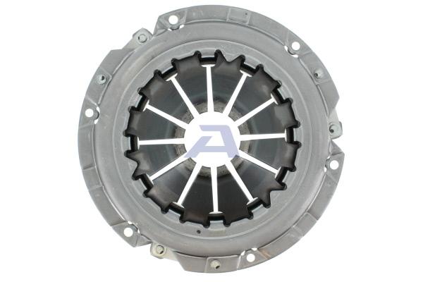 Mecanisme d'embrayage AISIN CE-OP09 (X1)