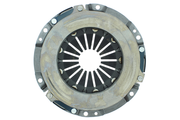 Mecanisme d'embrayage AISIN CH-020 (X1)