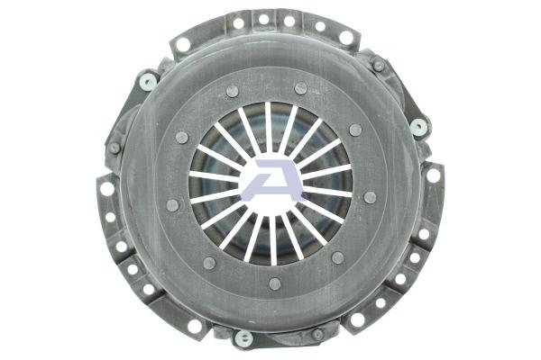 Mecanisme d'embrayage AISIN CL-002 (X1)