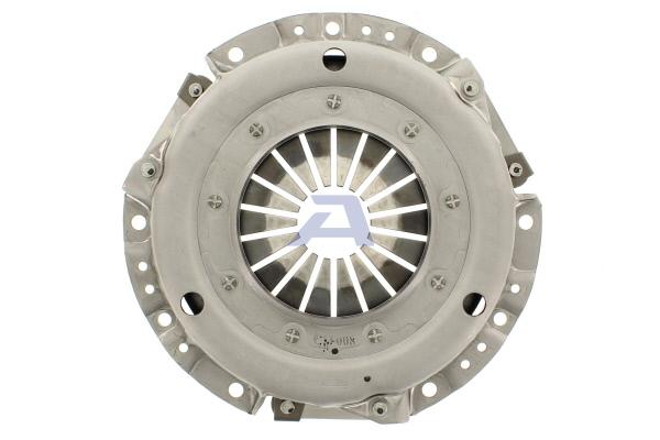 Mecanisme d'embrayage AISIN CM-008 (X1)