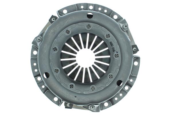 Mecanisme d'embrayage AISIN CM-009 (X1)