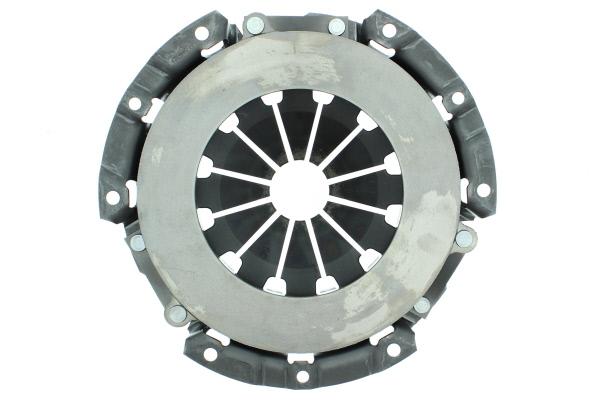 Mecanisme d'embrayage AISIN CM-013 (X1)