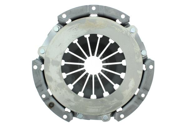 Mecanisme d'embrayage AISIN CM-014 (X1)