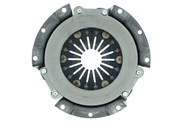 Mecanisme d'embrayage AISIN CM-019 (X1)