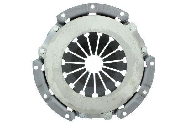 Mecanisme d'embrayage AISIN CM-032 (X1)