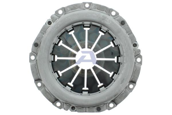 Mecanisme d'embrayage AISIN CM-906 (X1)