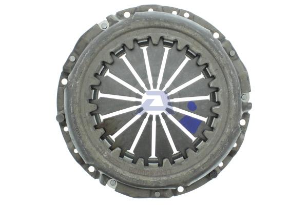Mecanisme d'embrayage AISIN CM-915 (X1)