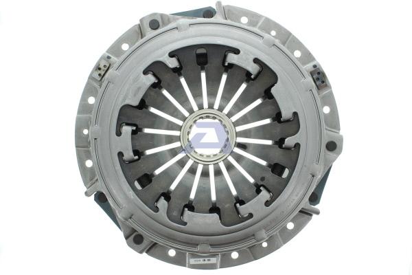 Mecanisme d'embrayage AISIN CM-924 (X1)