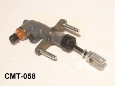 Emetteur d'embrayage AISIN CMT-058 (X1)