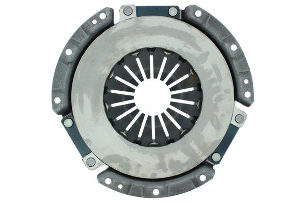 Mecanisme d'embrayage AISIN CN-021 (X1)