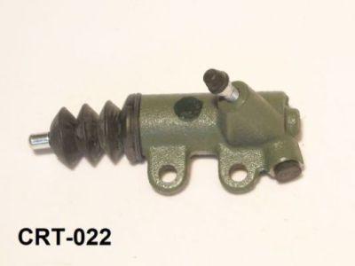 Pieces d'embrayage AISIN CRT-022 (X1)