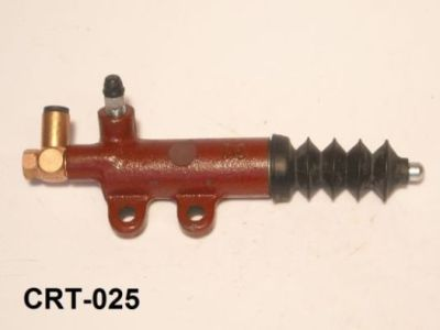 Pieces d'embrayage AISIN CRT-025 (X1)