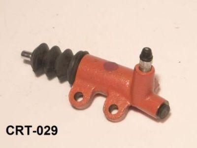 Pieces d'embrayage AISIN CRT-029 (X1)