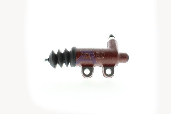 Pieces d'embrayage AISIN CRT-037 (X1)