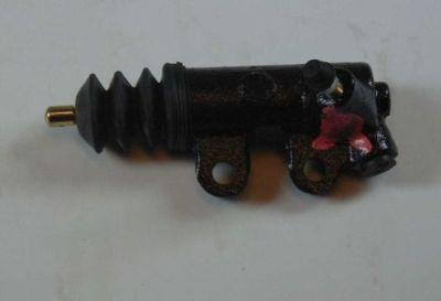 Pieces d'embrayage AISIN CRT-050 (X1)
