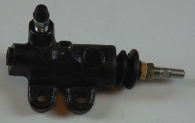 Pieces d'embrayage AISIN CRT-069 (X1)
