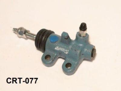 Pieces d'embrayage AISIN CRT-077 (X1)