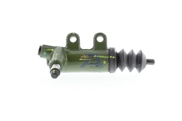 Pieces d'embrayage AISIN CRTS-005 (X1)