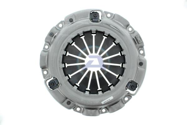 Mecanisme d'embrayage AISIN CS-915 (X1)