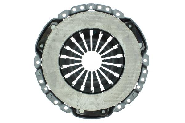 Mecanisme d'embrayage AISIN CS-916 (X1)