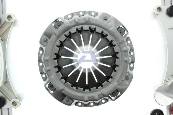 Mecanisme d'embrayage AISIN CT-917 (X1)