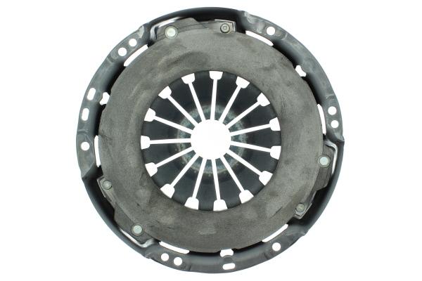 Mecanisme d'embrayage AISIN CTX-062 (X1)