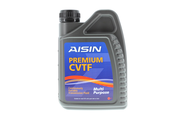 Huile de boite de vitesse AISIN CVTF-90001 (X1)