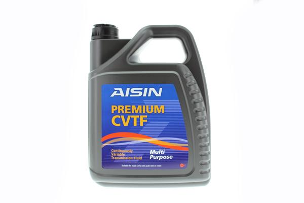 Huile de boite de vitesse AISIN CVTF-90005 (X1)