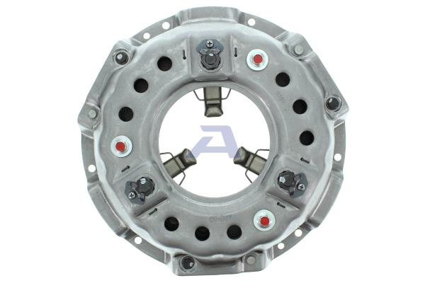 Mecanisme d'embrayage AISIN CW-007 (X1)